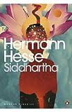 Siddhartha (Penguin Modern Classics) (English Edition)