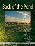Amazon link Back of the Pond by Mercedes Benoit-Penney