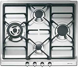 smeg cooktop knobs