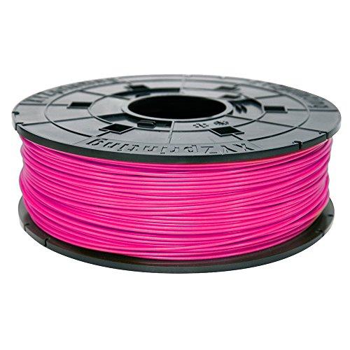 XYZprinting Filamento ABS