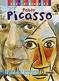 Pablo Picasso. El pintor del siglo XX (Mini biografias nº 4)