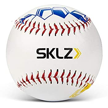 Best pitching baseballs Reviews