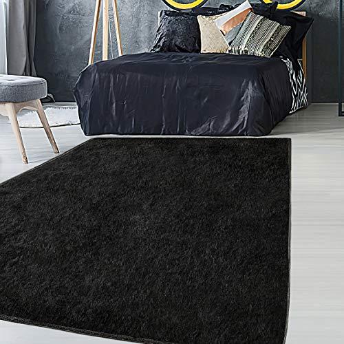 alfombra debajo mesa fabricante Tinzzi