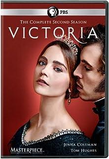 Victoria Season 2