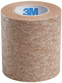 Best tattoo tape cover up Reviews