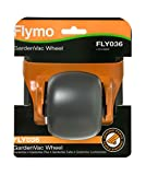 Genuine Flymo Wheel to suit all Gardenvacs FLY036