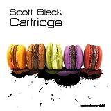 Black Cartridge (BCN Groovers aka Colorblind, Turmix Minimal Jazz Final Rendered Mix)