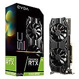 EVGA GeForce RTX...image