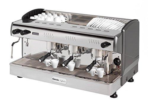 Bartscher Coffeeline G3-190162