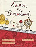 Emma in Buttonland by Ulrike Rylance (2013-10-01)