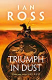 Triumph in Dust - Book #6 of the Twilight of Empire