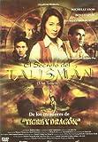 El Secreto Del Talisman [DVD]