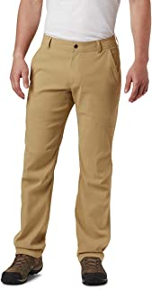 Columbia Men's Royce Peak II Pant Pants