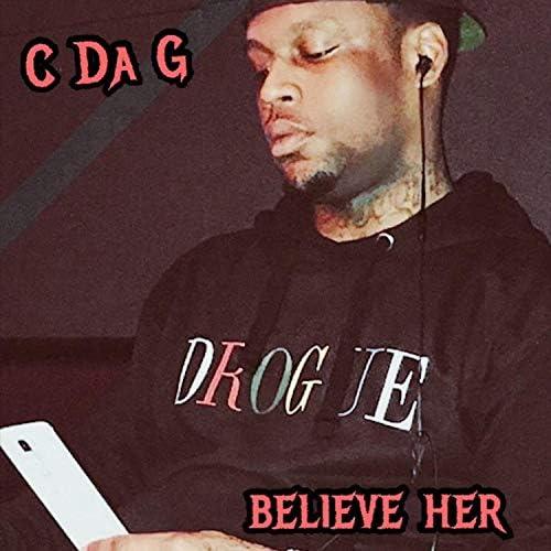 C Da G