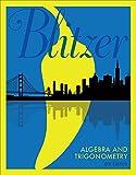 Algebra and Trigonometry (2-downloads)