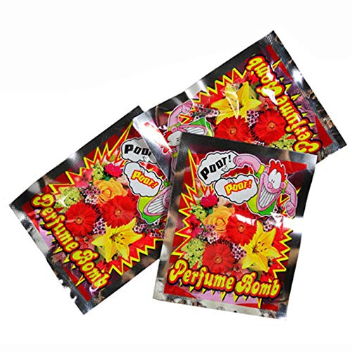 Funny Fart Whistle Novelty Toy Christmas Party Joke Prank Gift Bag Fillers