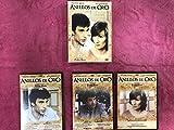 Pack Anillos de oro [DVD]