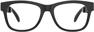 Best bluetooth bone conduction glasses Reviews