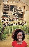 Bayou Blessings