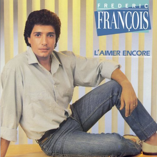 L\'Aimer Encore