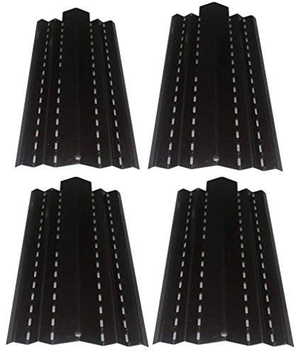 p9449a (4er Pack) Porzellan Stahl Hitze, Heat Shield Ersatz für Select Kenmore 29,8Gas Grill Modelle