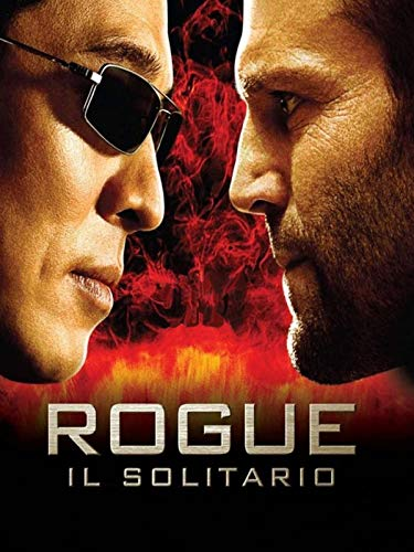 Rogue - Il solitario