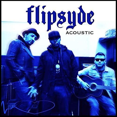 Flipsyde