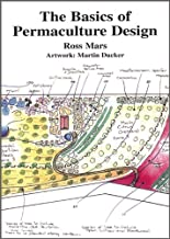 Best the basics of permaculture design Reviews