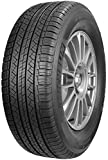 Best Michelin Tires - Michelin Latitude Tour HP All- Season Radial Tire-245/60R18 Review