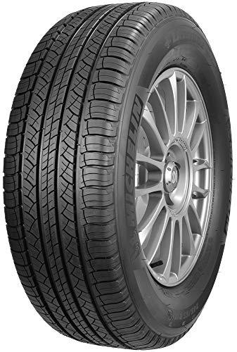 Michelin Latitude Tour HP All Season Tire P245/60R18 104H -  Michelin North America Inc., 44077