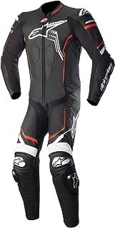 Best alpinestars motorcycle suit Reviews