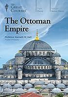 The Ottoman Empire 1629974102 Book Cover