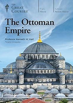 Unknown Binding The Ottoman Empire Book