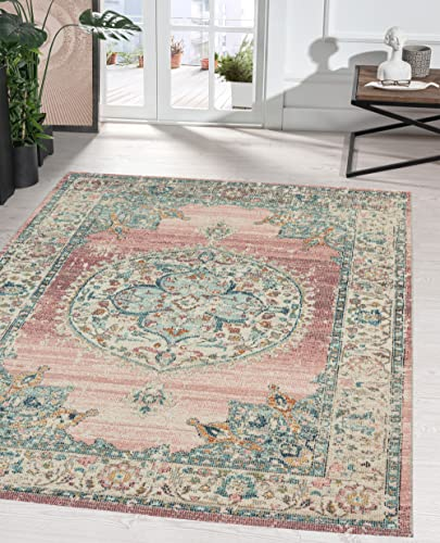 the carpet -   Palma In- & Outdoor