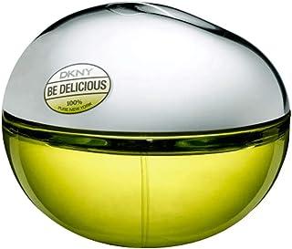 DONNA KARAN - BE DELICIOUS Eau De Parfum vapo 50 ml-mujer
