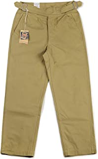 Repro UK Army Gurkha Pants