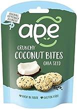 Ape Coconut Bites Chia - 30g (0.07lbs)