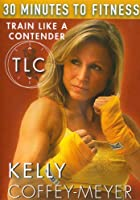 30 Minutes to Fitness: Train Like a Contender [DVD] [Import]