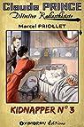 Kidnapper n°3 par Priollet