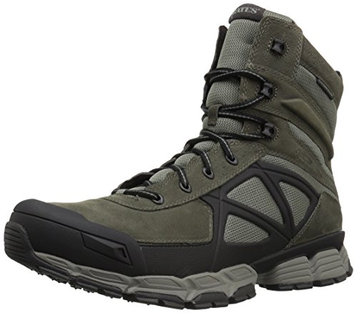 Bates Men's Velocitor Fx Military and Tactical Boot,...