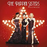 Hollywood von The Puppini Sisters