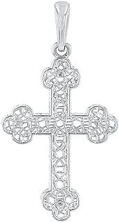 handcrafted pendants