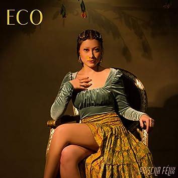 Eco (En Vivo Desde Fonobox)