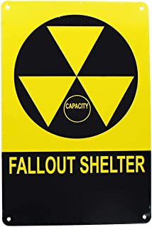 Best fallout vault sign Reviews