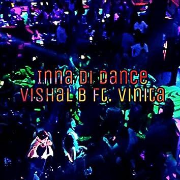 Inna Di Dance (feat. Vinita)