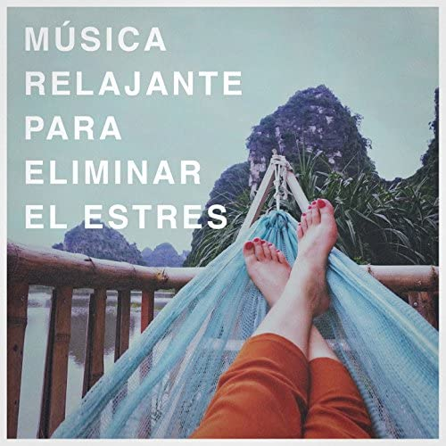Relajación y bienestar para mí, Musica Relajante Piano Master, Maestros de Relajación New Age