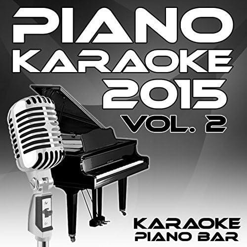 Karaoke Piano Bar