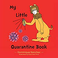My Little Quarantine Book