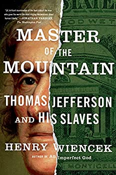 Best master of the mountain Reviews