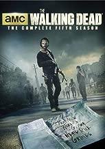 Best walking dead season 4 and 5 dvd Reviews
